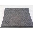 Waterproofing Membrane Sanded 3mm 1