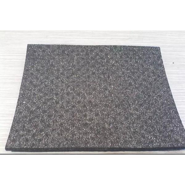Waterproofing Membrane Sanded 3mm