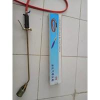 Heating Torch Alat Bakar Waterproofing Membrane 1