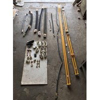Jual Piping Kit