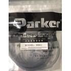 Seal kit SB81 PARKER 1