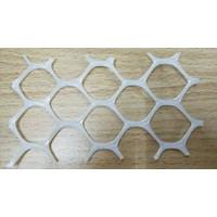 Jaring Plastik HDPE