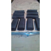 Pin Rod Sparepart Breaker SB81