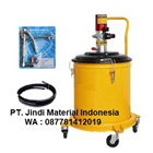 Pneumatic Grease Pump GZ-A9 1