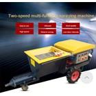 Mesin Semen Plester Mortar Type WS-T950 1