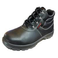 Sepatu Safety Cheetah 7106H 1