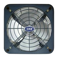 Exhaust Fan Cke 10 Inci 1