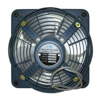 Distributor Exhaust Fan Cke 10 Inci 3