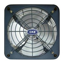 Exhaust Fan Cke 10 Inci