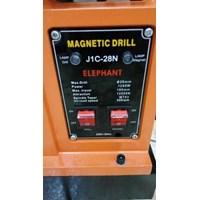 Jual Mesin Bor Magnet 28 Mm 2