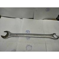 Kunci Ring Pas 60 MM 1