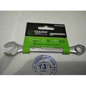 Kunci Ring Pas 10 MM