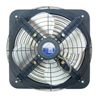 Jual Exhaust Fan Cke 16 Inci 2