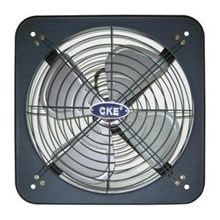 Exhaust Fan CKE 16 Inci