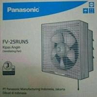 Jual Exhaust Dinding 10 Inci Panasonic 2