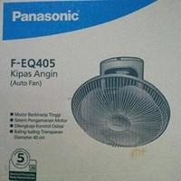 Jual Kipas Angin Flapon Orbit Panasonic 2