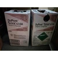 Distributor Spare Part Pendingin Ruangan Freon Dupont 410A 3