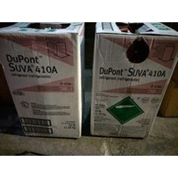 Jual Freon Dupont 410A