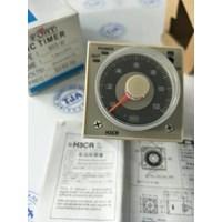 Beli Timer H3CR A8 Merk Fort 4