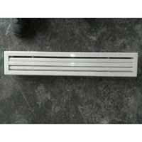 Jual Linear Slot