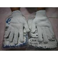 Beli Sarung Tangan Benang 5 Blue 4