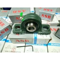 Jual Pillow Block UCP 205 26