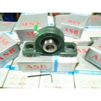 Jual Pillow Block UCP 205 26 2
