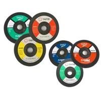 Distributor Batu Gerinding Fleksibel  4X2 Merk Taiyo 3