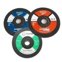 Beli Batu Gerinding Fleksibel  4X2 Merk Taiyo 4