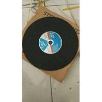 Potongan Batu Gerinda Atau Cutting Wheels Merk Taiyo 14 Inci 1