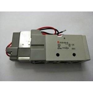 Solenoid Valve SMC VF3130 5G1 02 Japan