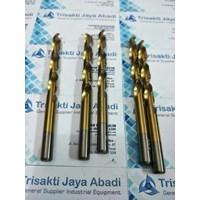 Mata Bor Besin 8mm HSS Merk Cmarts 1