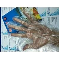 Jual Sarung Tangan Plastik Atau Hand Gloves