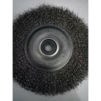 Jual Wire Brush Merk UNION WW60 Inci