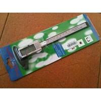 Jual Sigmat Digital 150MM 6 Inci 2