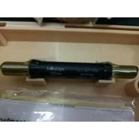 Beli Micrometer Merk Mitutoyo 4
