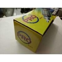 Distributor Armature 9553B Makita Gerinda 3