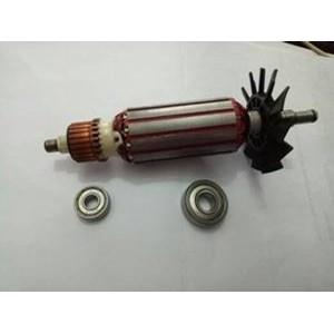 Armature 9553B Makita Gerinda