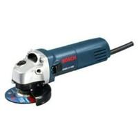 Distributor Mesin Gerinda Tangan Bosch 4 Inci Type GWS 5 100 3
