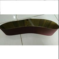 Amplas Belt 1