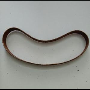 Amplas Belt 2