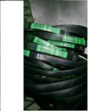 V-Belt Bando Green B80