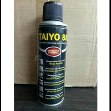 Pelumas Anti Karat Taiyo 88 250 ML