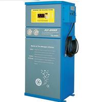 Jual Nitrogen Generator Flyspeeds Fs-4000