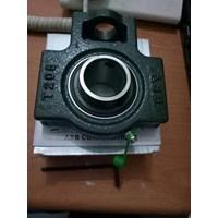 Distributor Bearing Pillow Ucp 205 16 Diameter 1 Inci 3