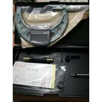 Jual Micrometer Merk Mitutoyo 75