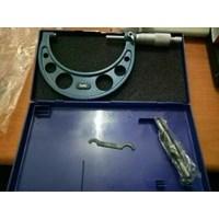 Distributor Micrometer Merk Toki 100 3