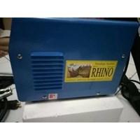 Distributor Mesin Las Merk Rhino Mma 120A 3