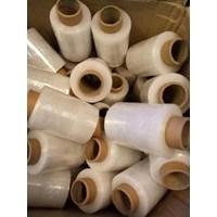 Plastik Wrapping 10 CM