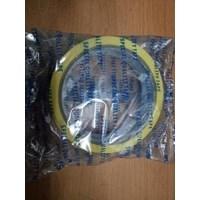 Jual Lakban 1 Inci Merk Surya Tape Spesial Quality